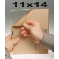 """11 x 14"""" Acrylic - Item #M5Z2"""