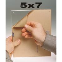 "5 x 7"" Acrylic - Item #M5XC2"